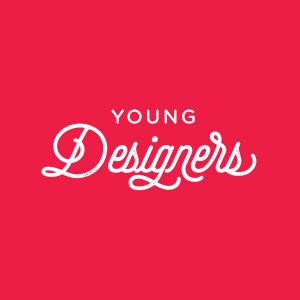 youngdesigners