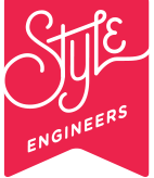 Style Engineers