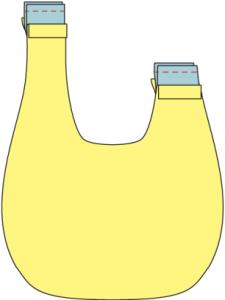 satchel6