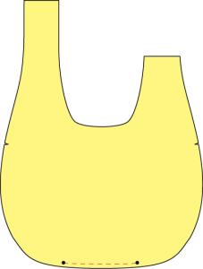 satchel8